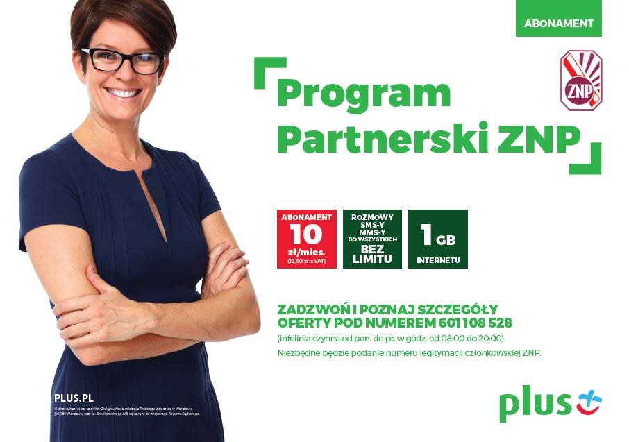 Plus-dla-ZNP-Robert-Iwańczak