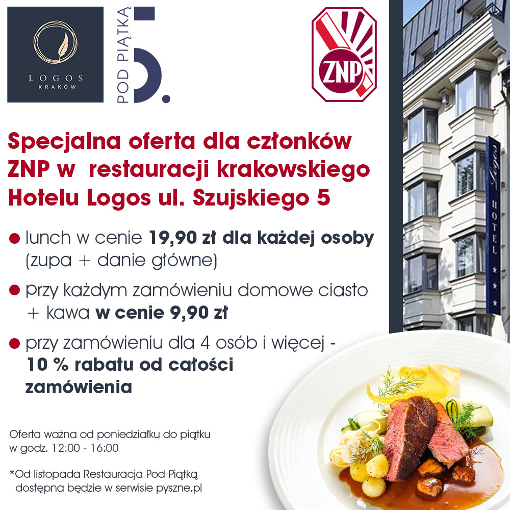 fb_oferta-hotelLOGOS_1000x1000px(3)