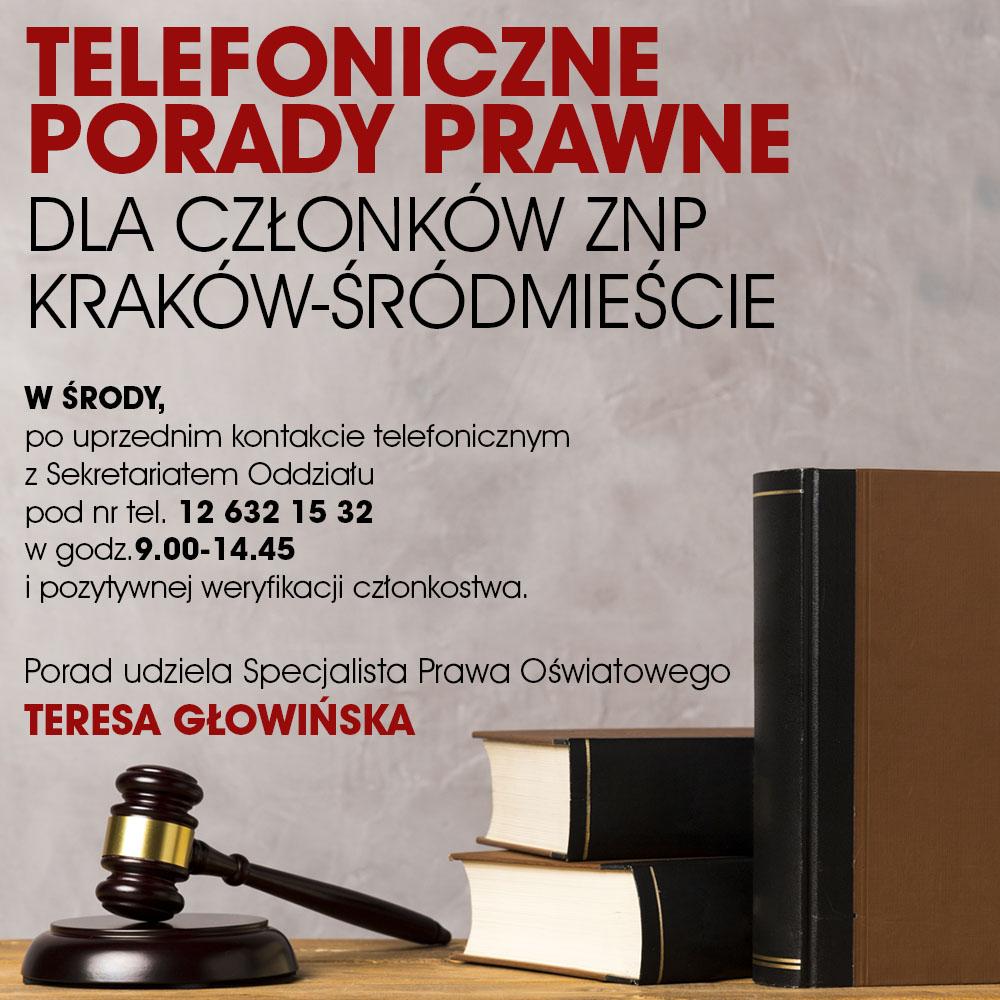 fb_porady prawne_1000x1000px(1)