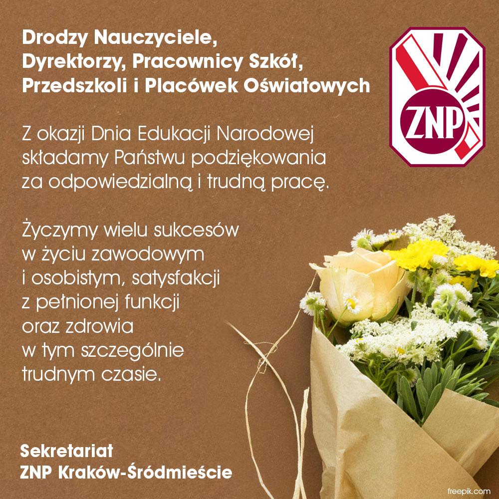 fb_zyczenia_dzien-nauczyciela_1000x1000px(1)