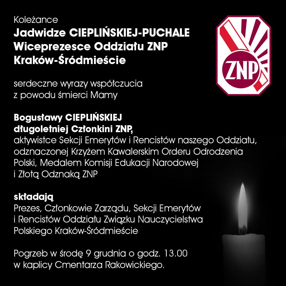 fb_kondolencje_1000x1000px(1)