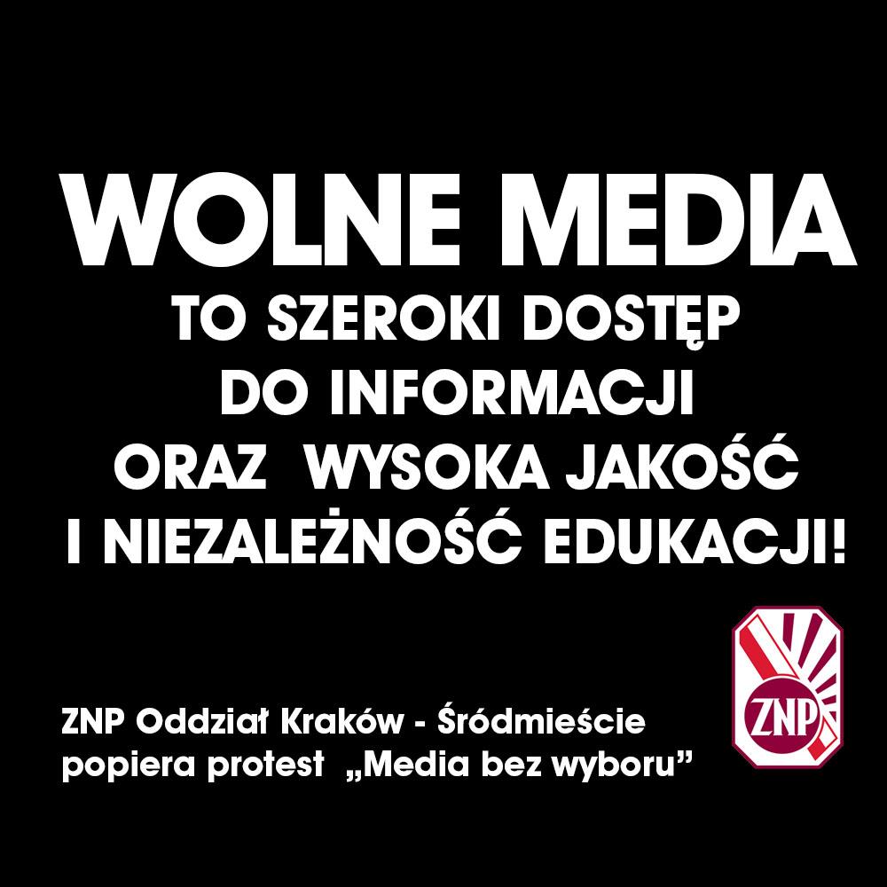 fb_wolne edia _1000x1000px