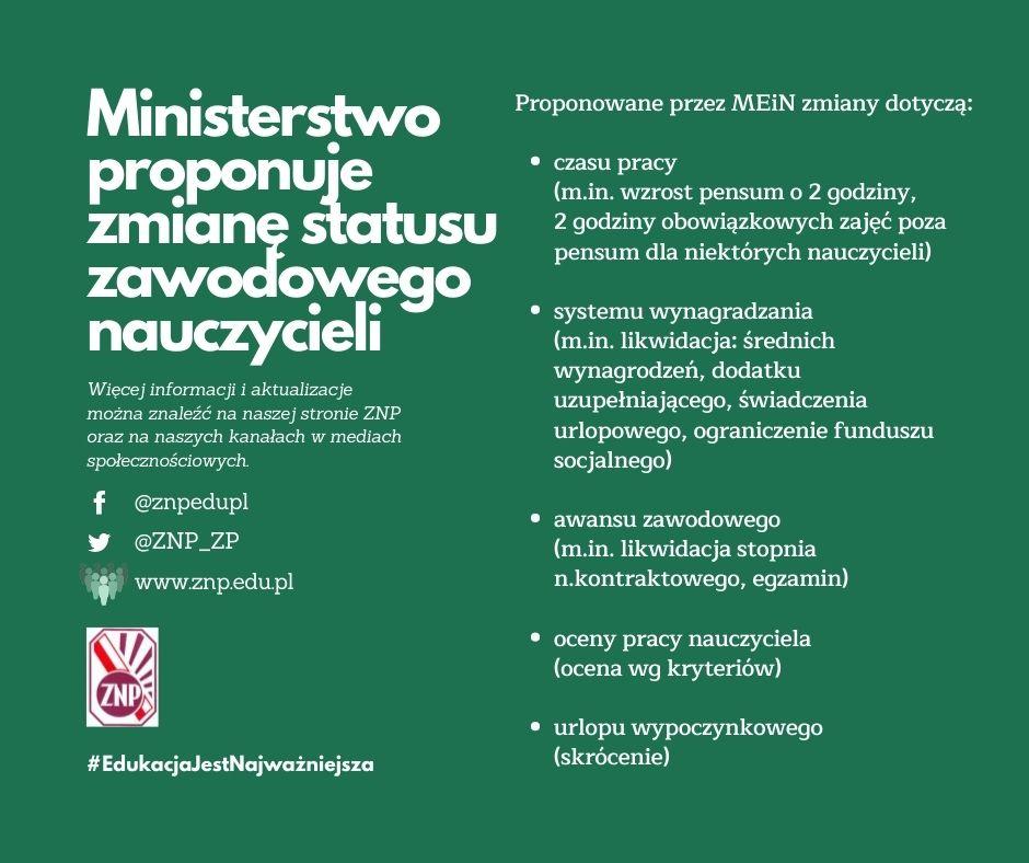 Propozycje-zmian-statusu-zawodowego-nauczycieli-MEIN-2