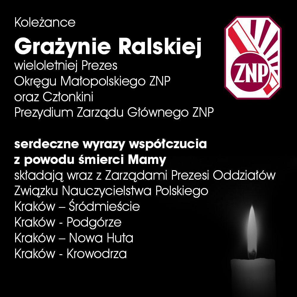 fb_kondolencje_GrazynaRalska_1000x1000px kopia